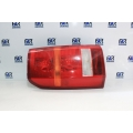 Land Rover Discovery 3 2005-2009 Sol Stop Lambası XFB000593